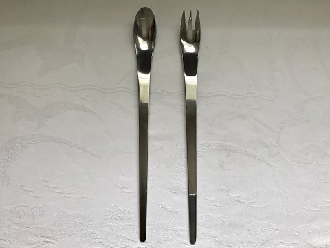 Other cutlery