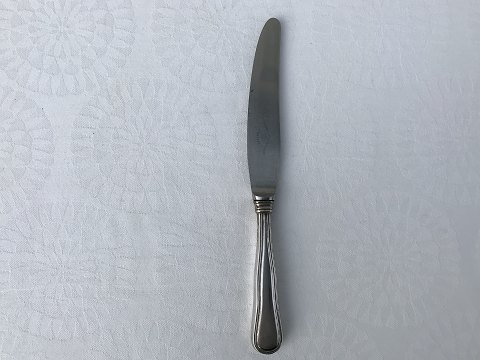 Other silver cutlery